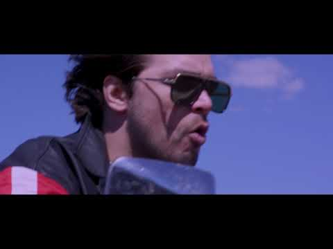 Waylon - Outlaw in 'Em | Official Music Video