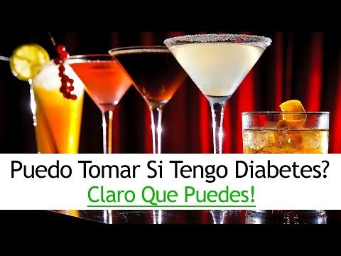 La diabetes con tentorium