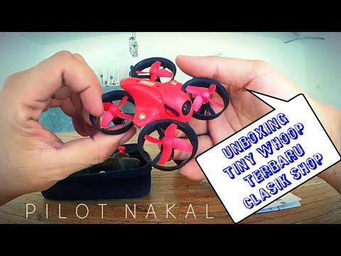 drone-micro-eachine-e011-fpv-rakitan-clasikshop--acro-mode--telemetry