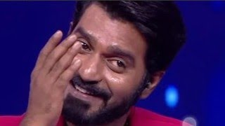 Benny dayal sings for ma ka pa Anand   Viral Videos  