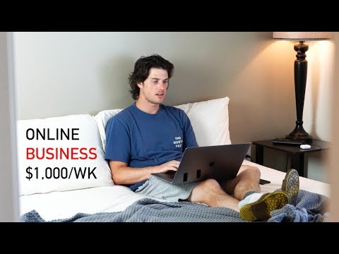 , title : 'Work From Home | 5 Online Businesses You Can Start in 2021!