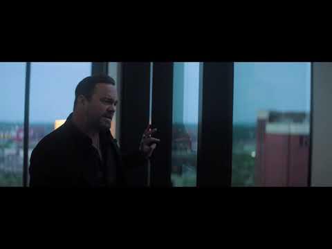 Lee Brice - Rumor (Official Music Video)