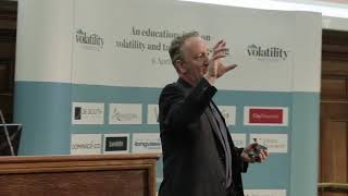 Mark Blyth Stupid Economic Ideas Important Bits Only