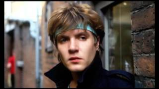 Duran Duran  Come Undone (Dim Zach Edit)