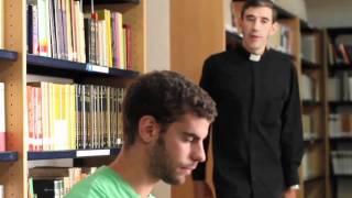 La Voz del Desierto - Mi fortaleza | Música católica | @LVD_fans