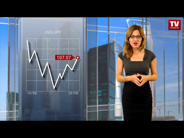 USD continues recovering
