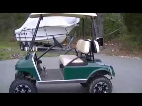 mp4 Golf Car De, download Golf Car De video klip Golf Car De