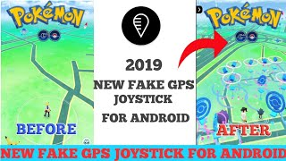 pokemon go hack android 2019 no root in hindi - TH-Clip