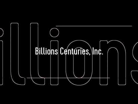 Billions Centuries, Inc. - BCI Torn Meniscus Osteoarthritis ROM Hinge Knee Brace. Patella Stabilizer