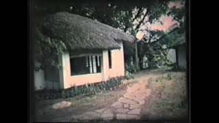 preview picture of video '1976 et 77 Malawi   Lake Malawi, Monkey Bay, VHS10/1, Exotic Fish, Sun, Sand, Water, by HabariSalam'