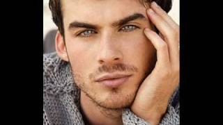Top 10 Hottest Men!