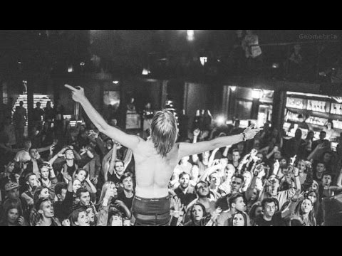 PHARAOH x WHITE PUNK x NOA–UNPLUGGED (Interlude) - Lyrics + Караоке