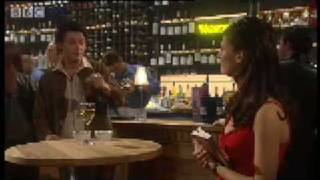 How to chat up a girl - Coupling - BBC comedy