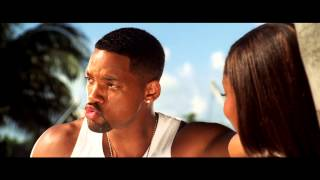 Trailer of Bad Boys II (2003)