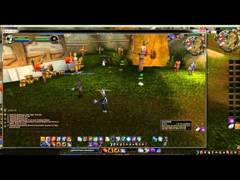 AHK Farm Bot - смотреть онлайн на Hah Life