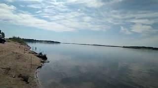 Астраханская область болхуны рыбалка