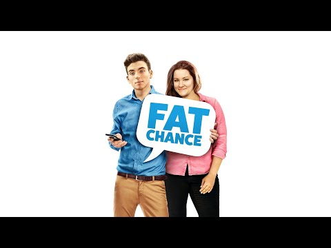 Fat Chance | Official Trailer | FlixHouse