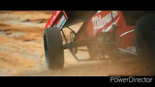 Dirt Track Racing [2020 Pump Up] Music Video