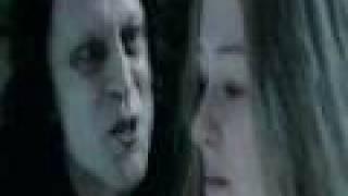 Eowyn is Strange and Beautiful-Eowyn/Grima