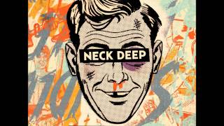 Neck Deep - Silver Lining (Acoustic Cover)