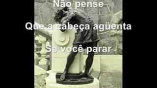 OUTRA BAIXAR TENTE VEZ SEIXAS DE RAUL