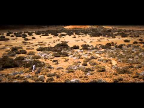 Música The Island - Pt. I (Dawn)