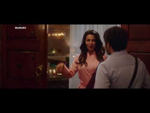SUZUKI ACCESS 125 Hot Boss Film #KamPeetaHai