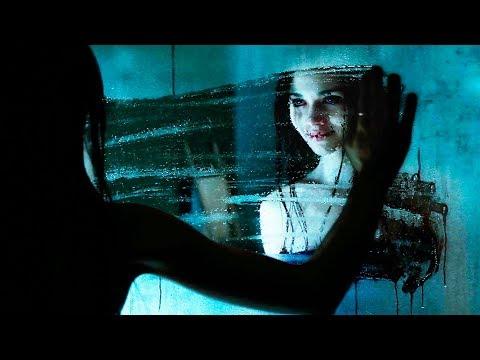 Смотреть Тёмное зеркало