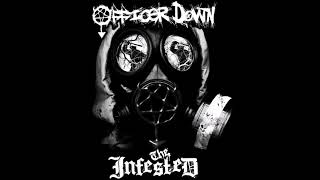 Officer down - Blood For Oil (HQ)
