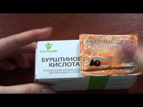 Лечение аденомы простаты современные препараты при аденоме простаты