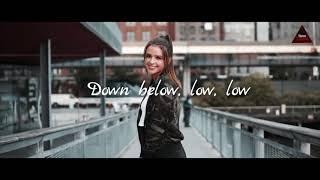 Alan Walker ft. Axel Johansson - The River (Lyrics)