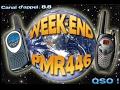 Week End PMR446 QSO EN DIRECT - le 18/02/2017