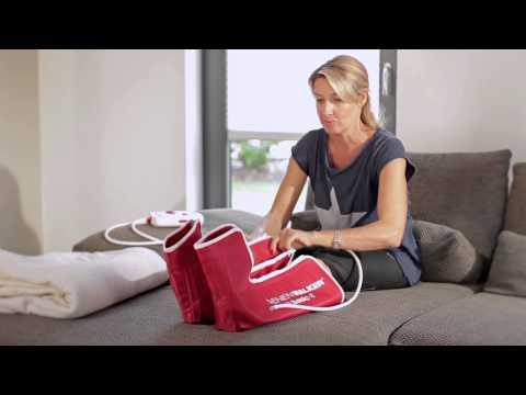 Die Behandlung von den Tomaten bei warikose der Beine