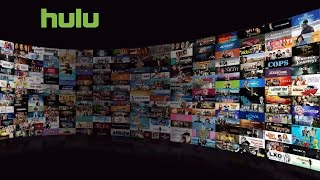 How to Watch Hulu Online for Free on Any Country Without Ads