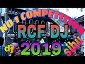 NO 1 COMPETITION DJ||ROAD COMPETITION FACE TO FACE DJ SONG|| NEW RCF DJ MIX 2019 video download