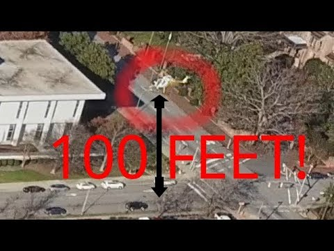dji-mavic-pro-drone-close-call-with-an-ultra-low-flying-helicopter-in-raleigh-nc