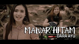 Download lagu Dara Ayu Mawar Hitam Reggae Version Mp3