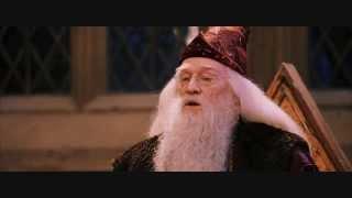 Harry Potter à l'Ecole des Sorciers (Vf)