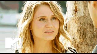 Faking It | Season 2 - Trailer #2 [VO]