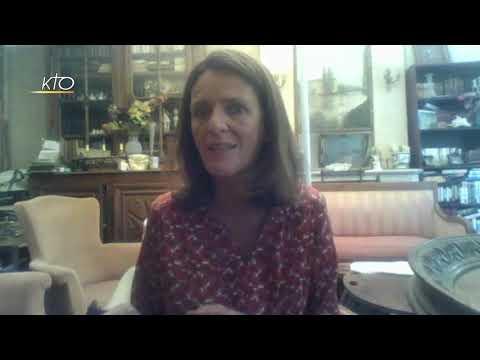 Bioéthique : Alliance Vita appelle à la vigilance et la mobilisation