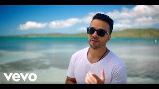 Luis Fonsi - Amor Prohibido (Videoclip 2018)