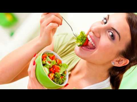 Что съесть, чтобы похудеть 2009 смотреть онлайн