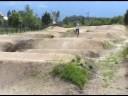BMX Montmélian  Video and MP3