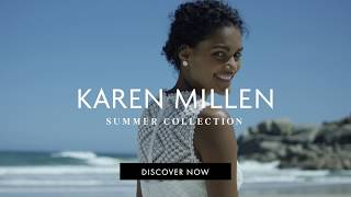 Summer 19 Collection | Karen Millen