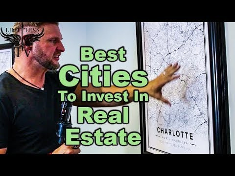 mp4 Real Estate United States, download Real Estate United States video klip Real Estate United States
