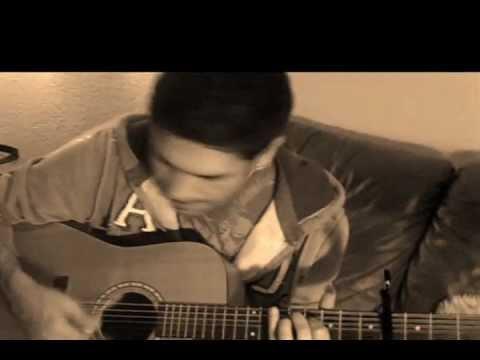 Runaway - Anthony Martinez