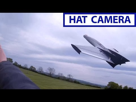 andrews-first-fpv-flight-in-the-mini-drak-hat-camera