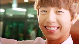 [VOSTFR]Onew   In Your Eyes (OST To The Beautiful You)