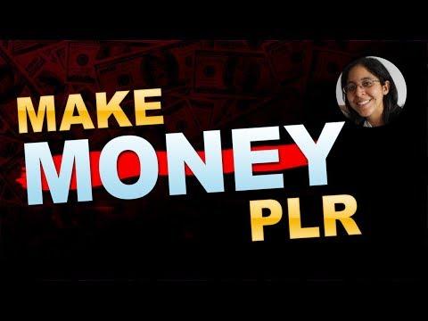 Užsidirbti pinigų internete be investicijų apžvalgų