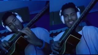 Luis Fonsi - Despacito ft. Daddy Yankee ( Urbano Prodigy -Cover) #Percusióncasera